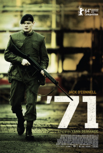 71-poster
