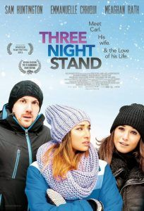 three-night-stand-poster