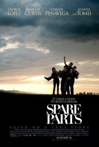 spare-parts-poster