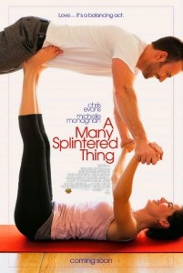 A-Many-Splintered-Things