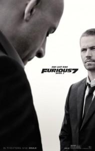 Furious7-poster