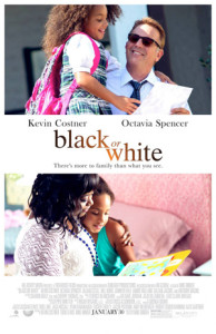 black-or-white-movie