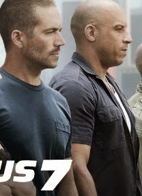 fast-furious-7-movie