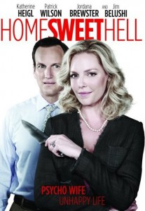 home-sweet-hell-poster