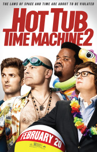 hot-tub-time-machine-2-poster