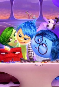 insideout-movie