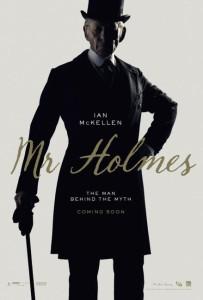 mr-holmes-poster