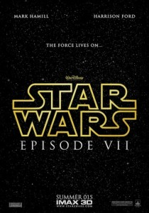star-wars-episode7-poster