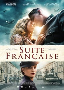 suite-francaise-poster