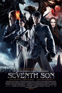 sventh-son-poster