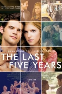 the-last-five-years-poster
