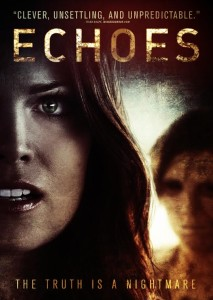 echoes-poster
