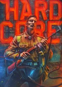 hardcore-poster