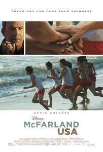 mcfarland-poster