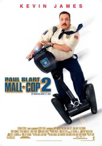 paul-blart-mall-cop-2-poster
