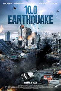 10.0-earthquake-poster
