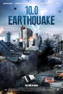 10.0-earthquake-poster