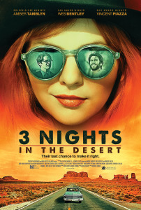 3-nights-in-the-desert-poster