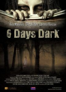 6-days-night-poster