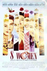 8women