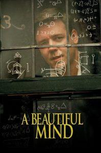 a-beautiful-mind-poster