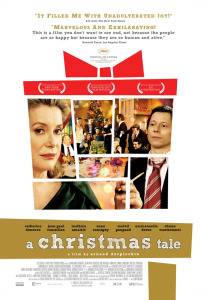 a-christmas-tale-poster