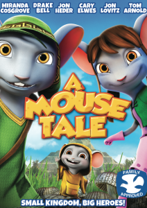 a-mouse-tale-movie-poster