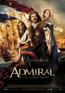 admiral-poster