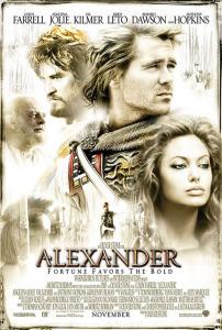 alexander-poster
