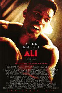 ali-poster