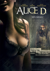 aliced-poster