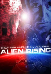 alien-rising
