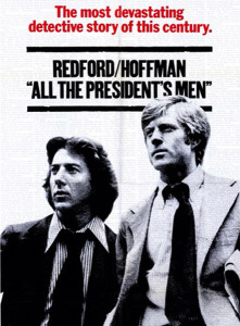 all-the-presidents-men-poster