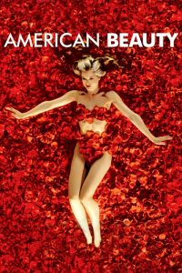 american-beauty-poster