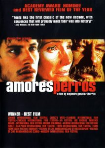 amores-perros-poster