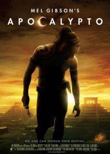 apocalipto-poster