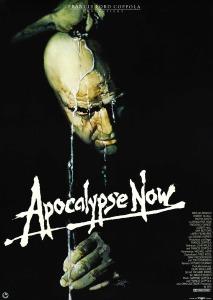 apocalypse-now-poster