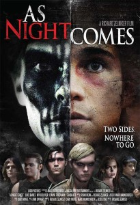 as-night-comes-poster