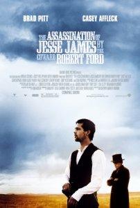 assassination-of-jesse-james-poster