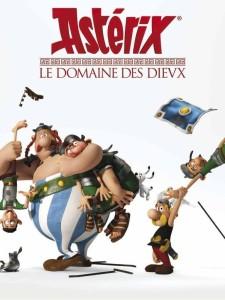 asterix-le-domaine-des-dievx-poster