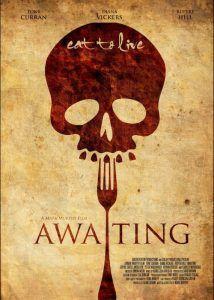 awaiting-poster