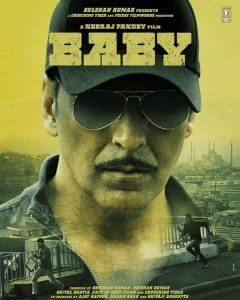 baby-poster