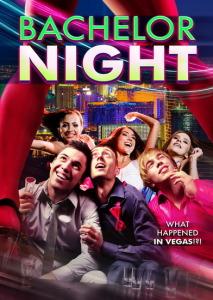 bachelor-night-poster