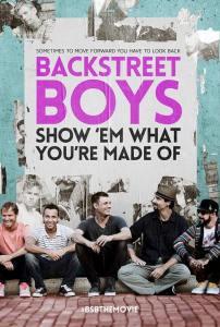 backstreet-boys-poster