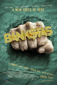 bankstas-poster