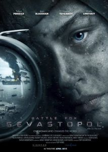 battle-for-sevastopol-poster