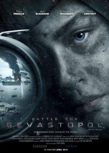 battle-for-sevastopol-poster