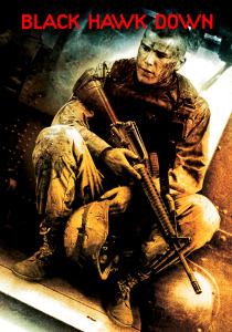 black-hawk-down-poster