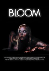 bloom-poster