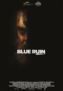 blueruin-poster